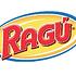 Ragú®