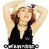 willa4rdfan