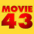Movie 43 CA