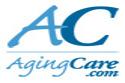AgingCare