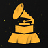 The 55th Grammy Awards on CBS