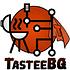 TasteeBQ