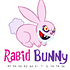 RabidBunnyProductions