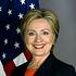 Hillary4Lyfe