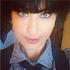 Picture of Neda Semnani