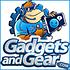 GadgetsAndGear
