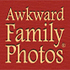 Awkward Family Photos