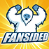 fansided.com