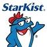 StarKist