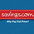 SavingsDotCom