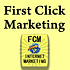 First Click Internet Marketing