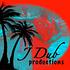 J Dub Productions