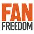 Fan Freedom