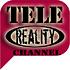 Tele Realite Tv