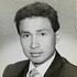 Milton Ramirez Ed.D.
