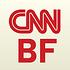 CNNBuzzFeed