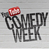 YouTube Comedy Week