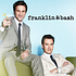 TNT Franklin & Bash