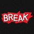 Break.com