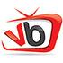 videobash.com