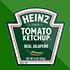 Heinz Jalapeño Ketchup