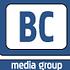 BCMedia