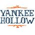 YankeeHollow