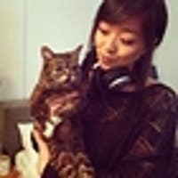 Tanya Chen