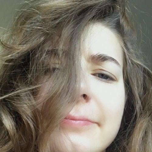 LostInBoxesOutsideTesco's avatar