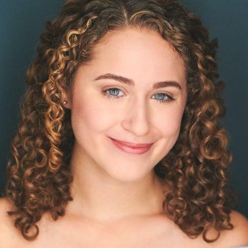 jillian michelle's avatar