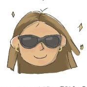 izabondora's avatar