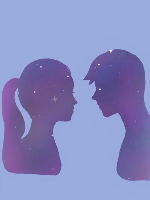 Evie Jane's avatar
