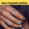 crystalsweb