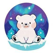 jordanalo1110's avatar