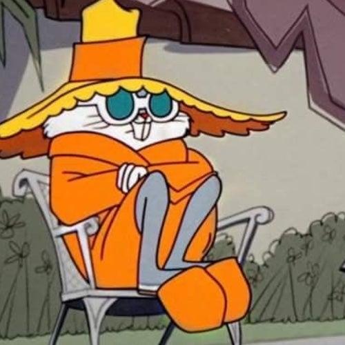Castleskyy's avatar