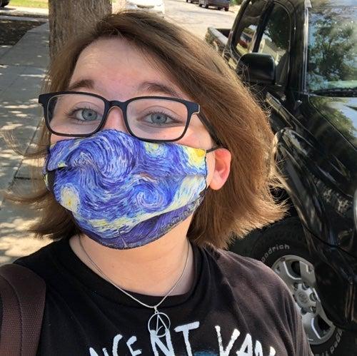 juliatheavalongirl's avatar