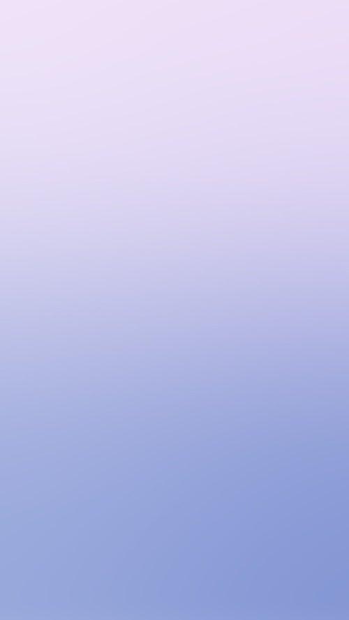 luckyquizzes⭐️'s avatar