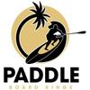 paddleboardkings