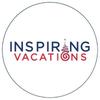 inspiring-vacations