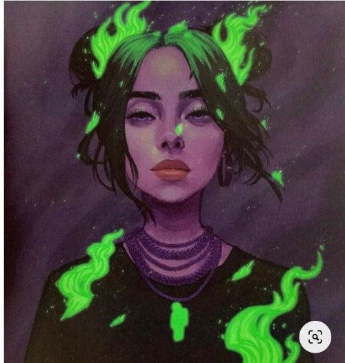 willowmidnight's avatar