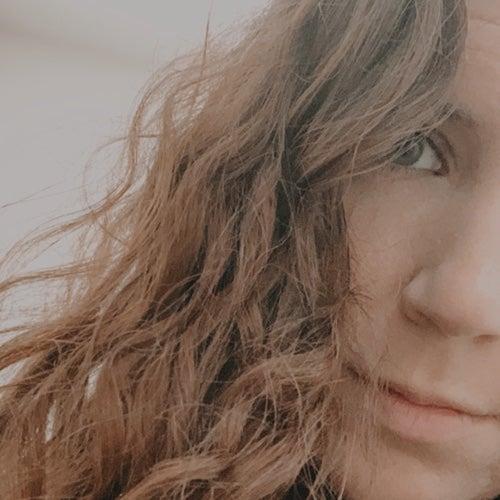 Shelby's avatar