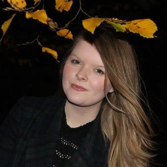 Lena_Nova24 profile picture