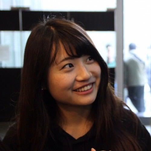 Kasumi Iizuka profile picture