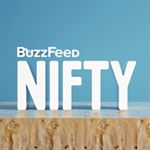 buzzfeednifty icon