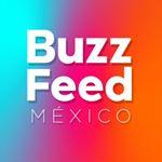 buzzfeedmexico icon