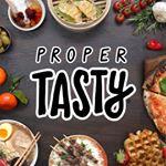proper_tasty icon