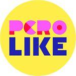perolike icon