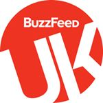buzzfeeduk icon