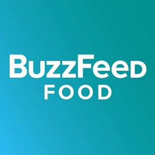 buzzfeedfood icon