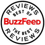 buzzfeedreviews icon